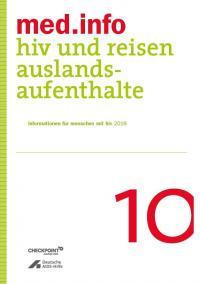 https://www.aidshilfe.de/sites/default/files/styles/desktop_dah_1x_material_teaser/public/images/2018_02_22_med.info_10_hiv_und_reisen.jpg?itok=0FW4hTc3&timestamp=1519309556