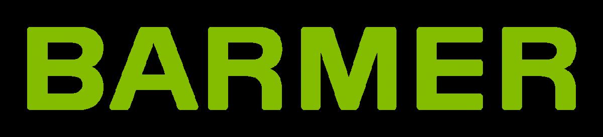 Logo der BARMER Ersatzkasse