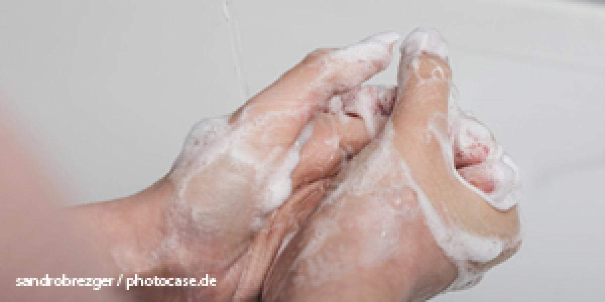 sex in der dusche institut