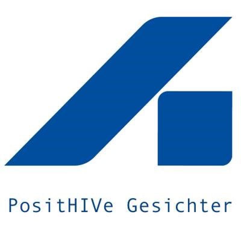 Logo stilisiertes D