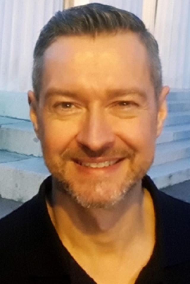 Dirk Hetzel