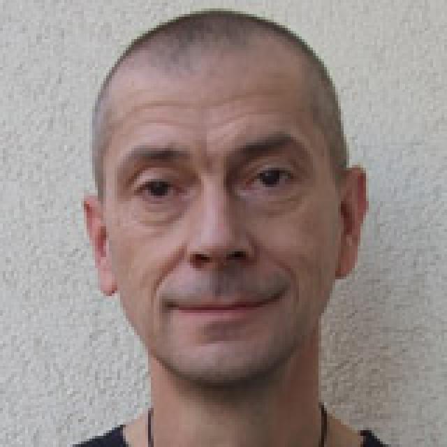 Konstantin Leinhos