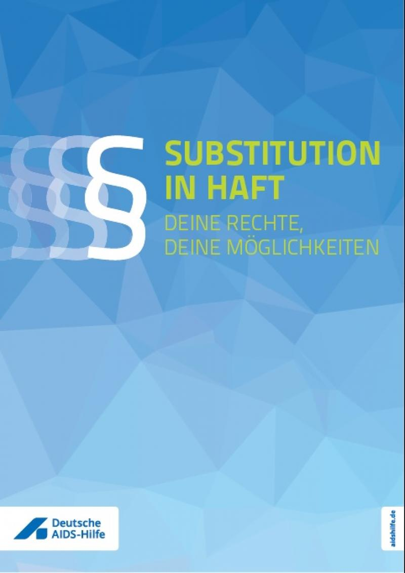 Substitution in Haft