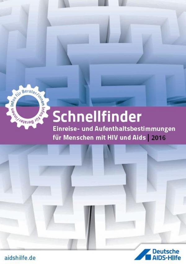 Schnellfinder 2016