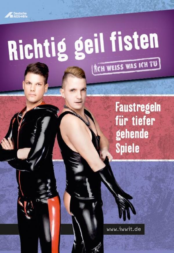 pornos gratis deutsch