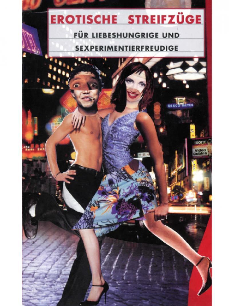 Erotische Streifzüge 2000