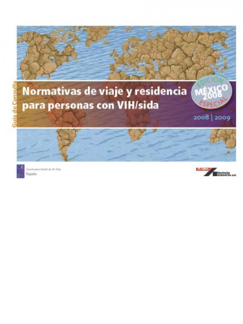 Schnellfinder 8. Aufl. 2008 spanisch