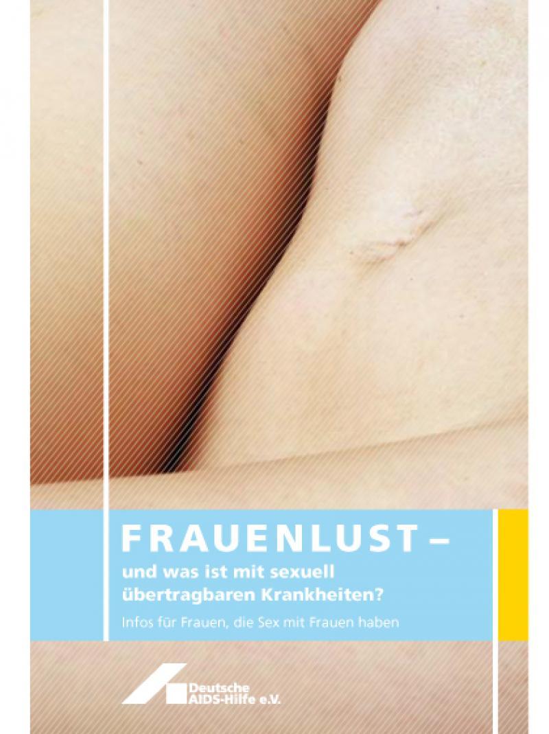 Frauenlust 2009