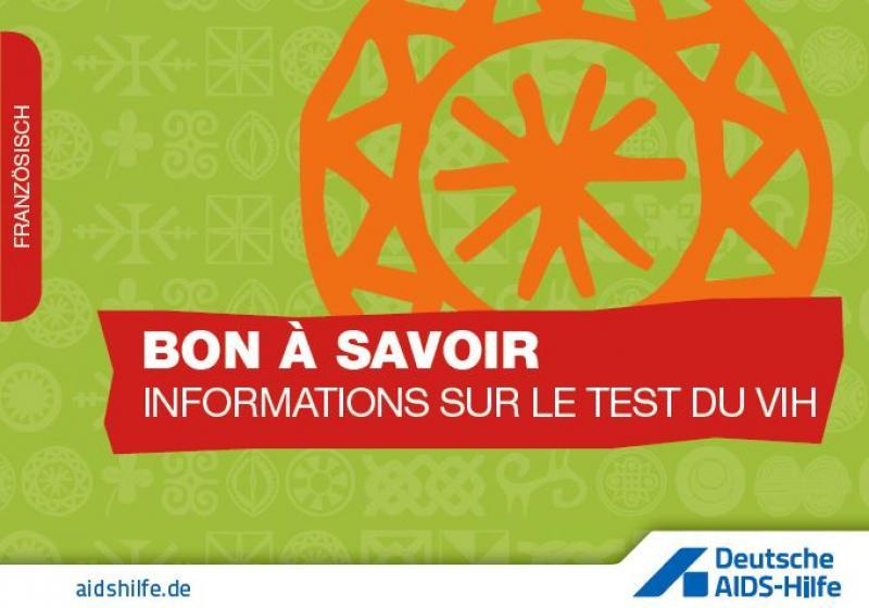Gut zu wissen (französisch)