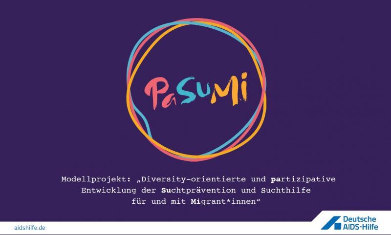 PaSuMi-Blau