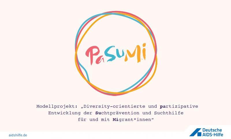 PaSuMi-Weiss