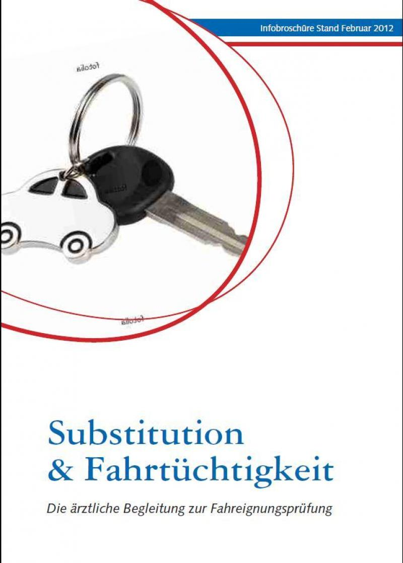 Substitution & Fahrtüchtigkeit. JPG