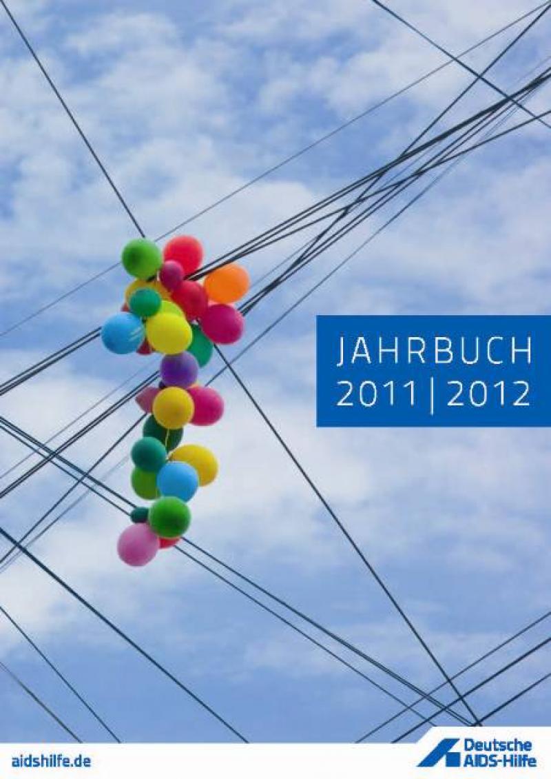 Jahrbuch 2011 | 2012
