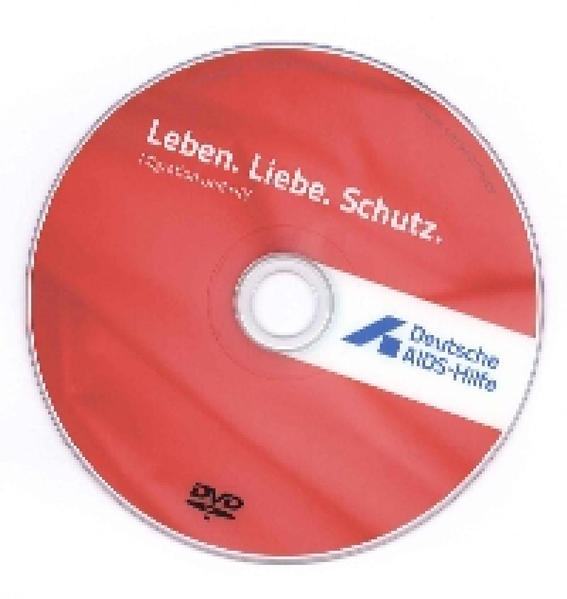 "Präventionsclip ""Leben – Liebe – Schutz"" (mehrsprachig)"