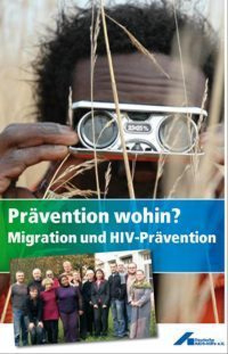 Dokumentation Prävention wohin?