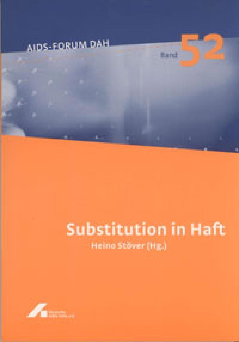 Forum Substitution in Haft