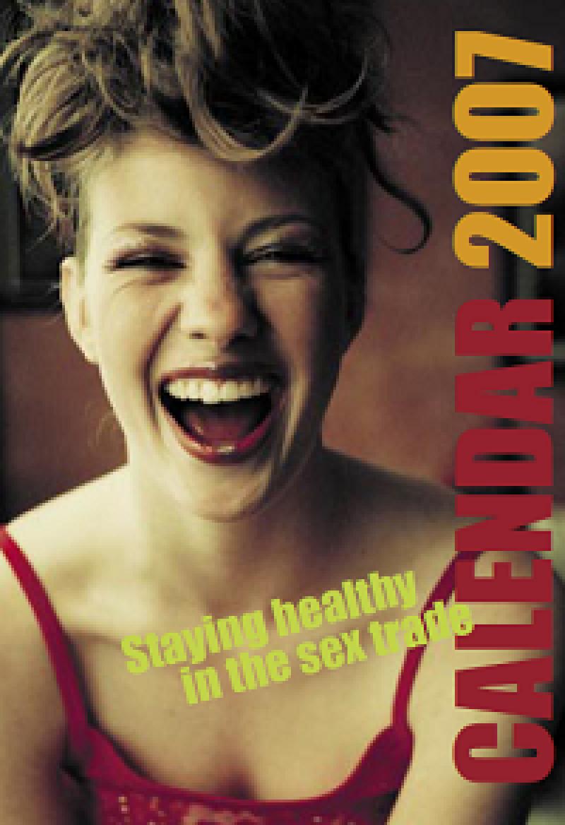 Anschaffen und gesund bleiben englisch 2007 Vorschau