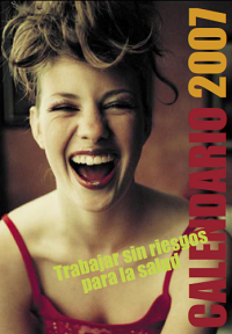Anschaffen und gesund bleiben 2007 spanisch Vorschau