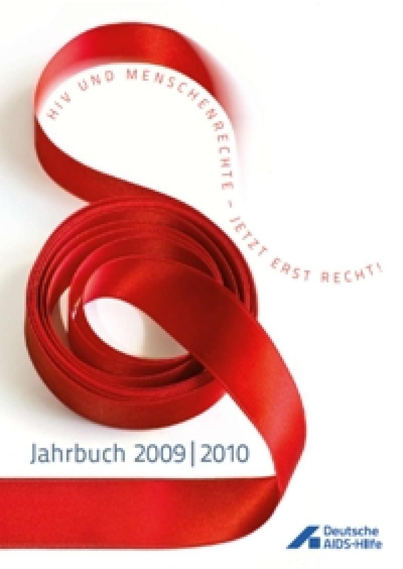Jahrbuch 2009/2010