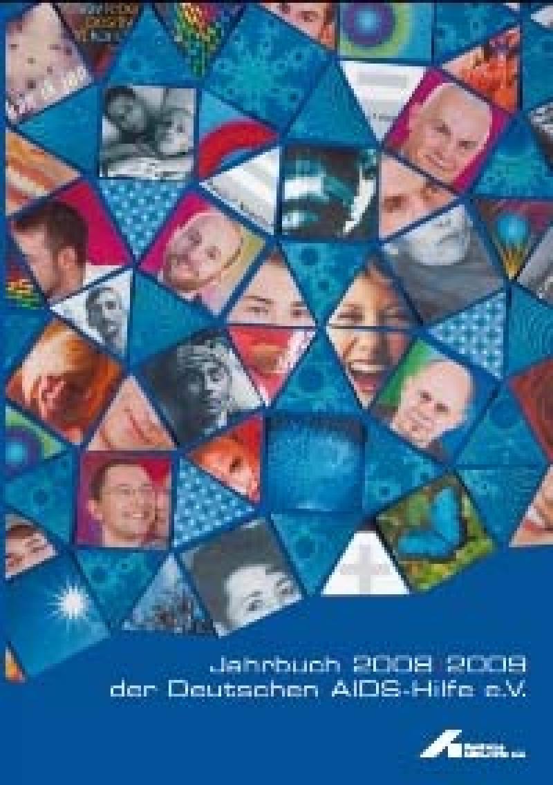 Jahrbuch 2008/2009
