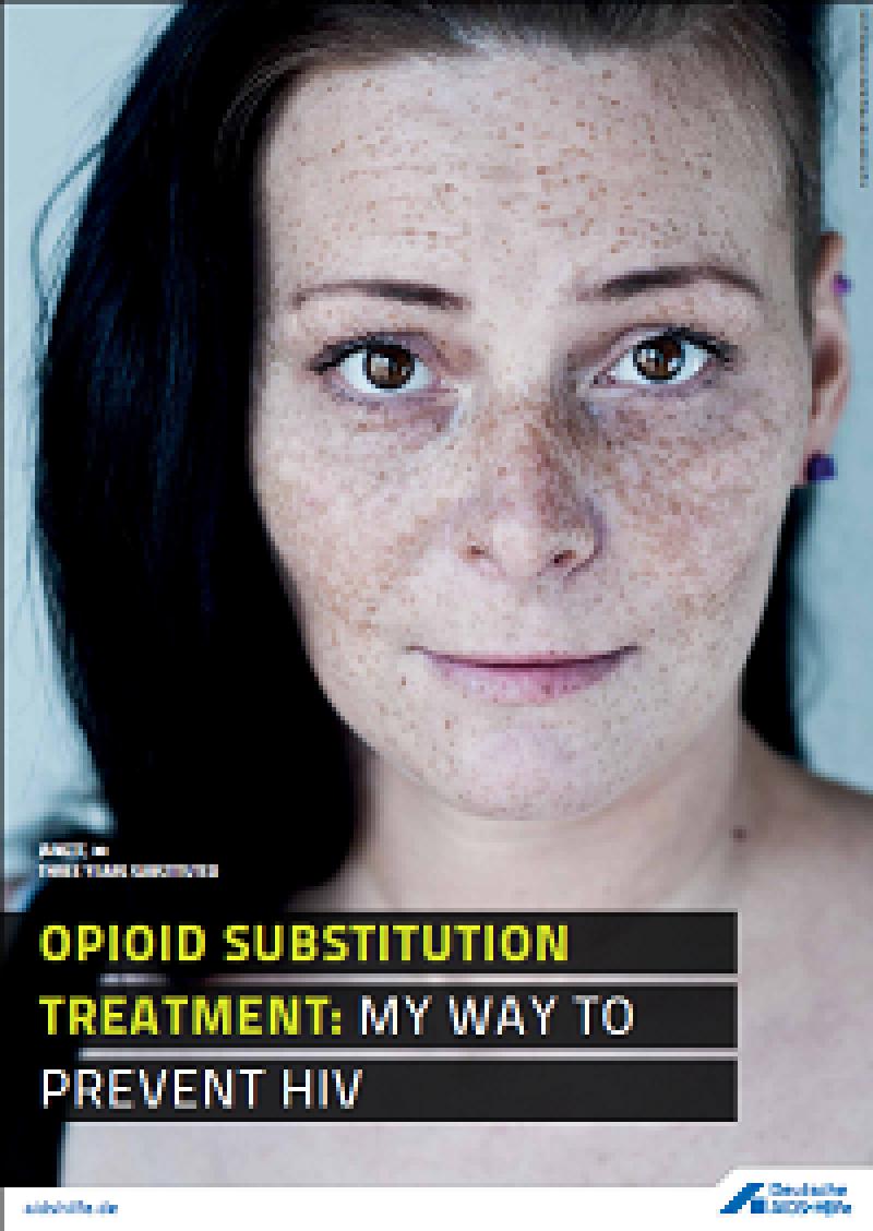 Substitution-DamitHabIchHIVvermieden_engl.Vorschau