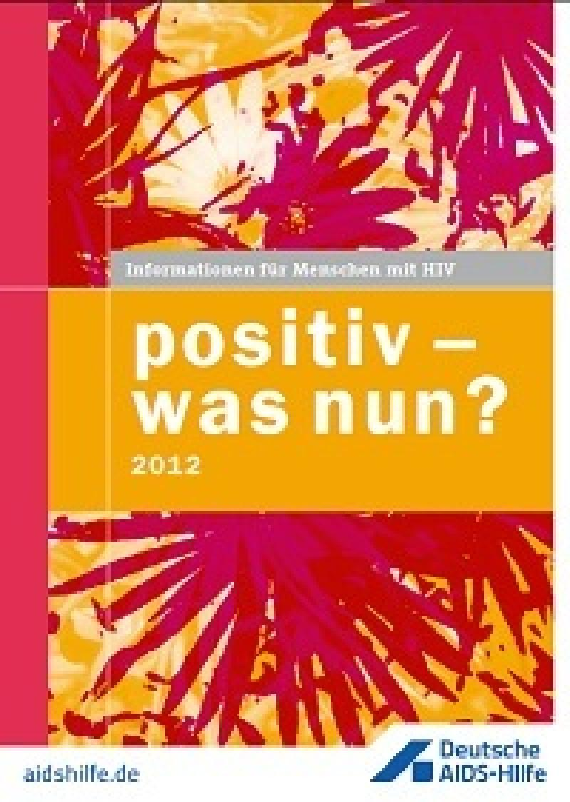positiv-was nun?
