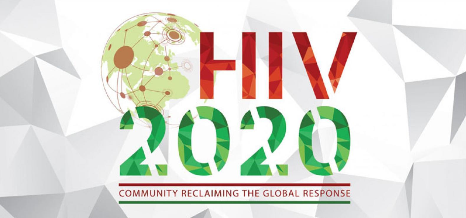 Logo Mexiko 2020