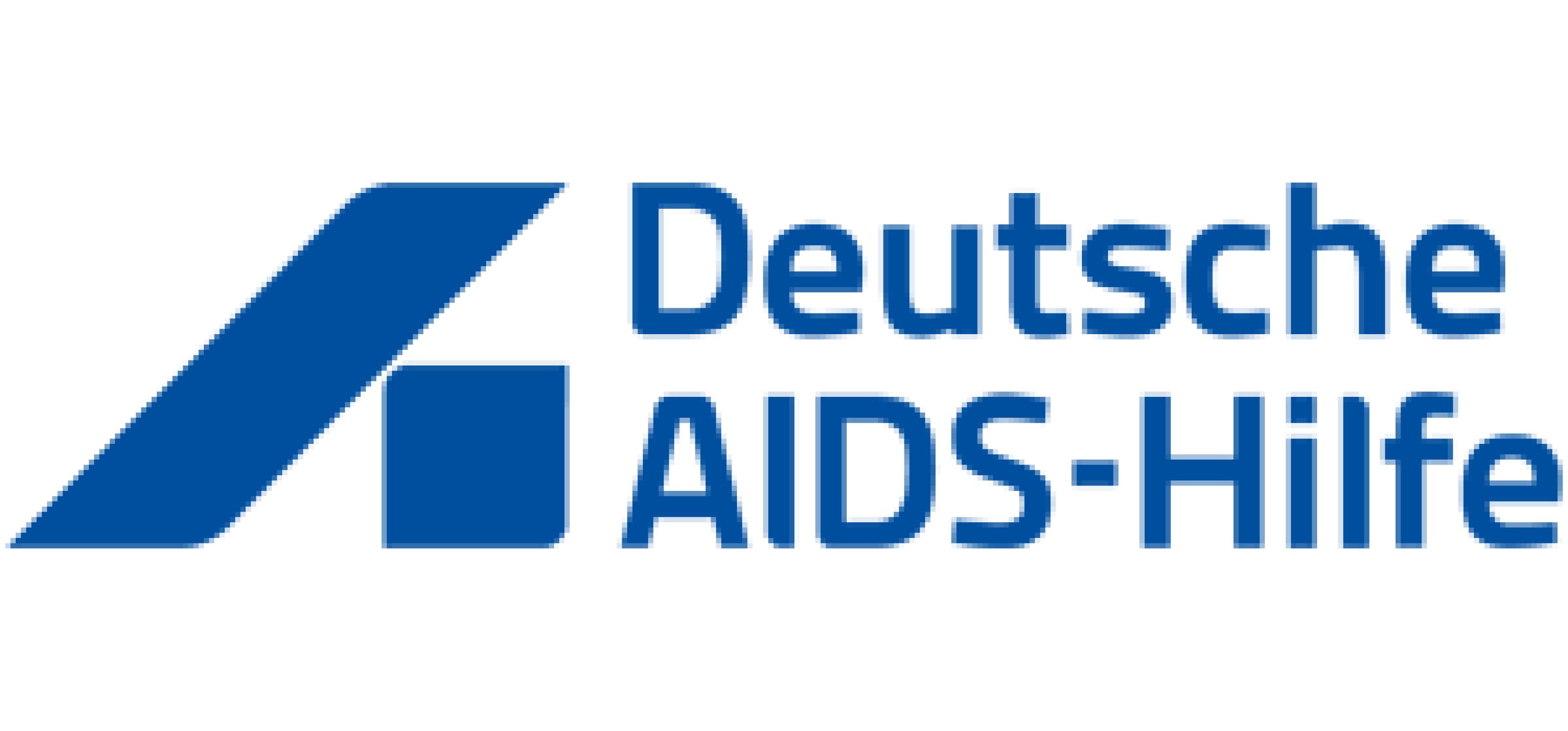 DAH-Logo
