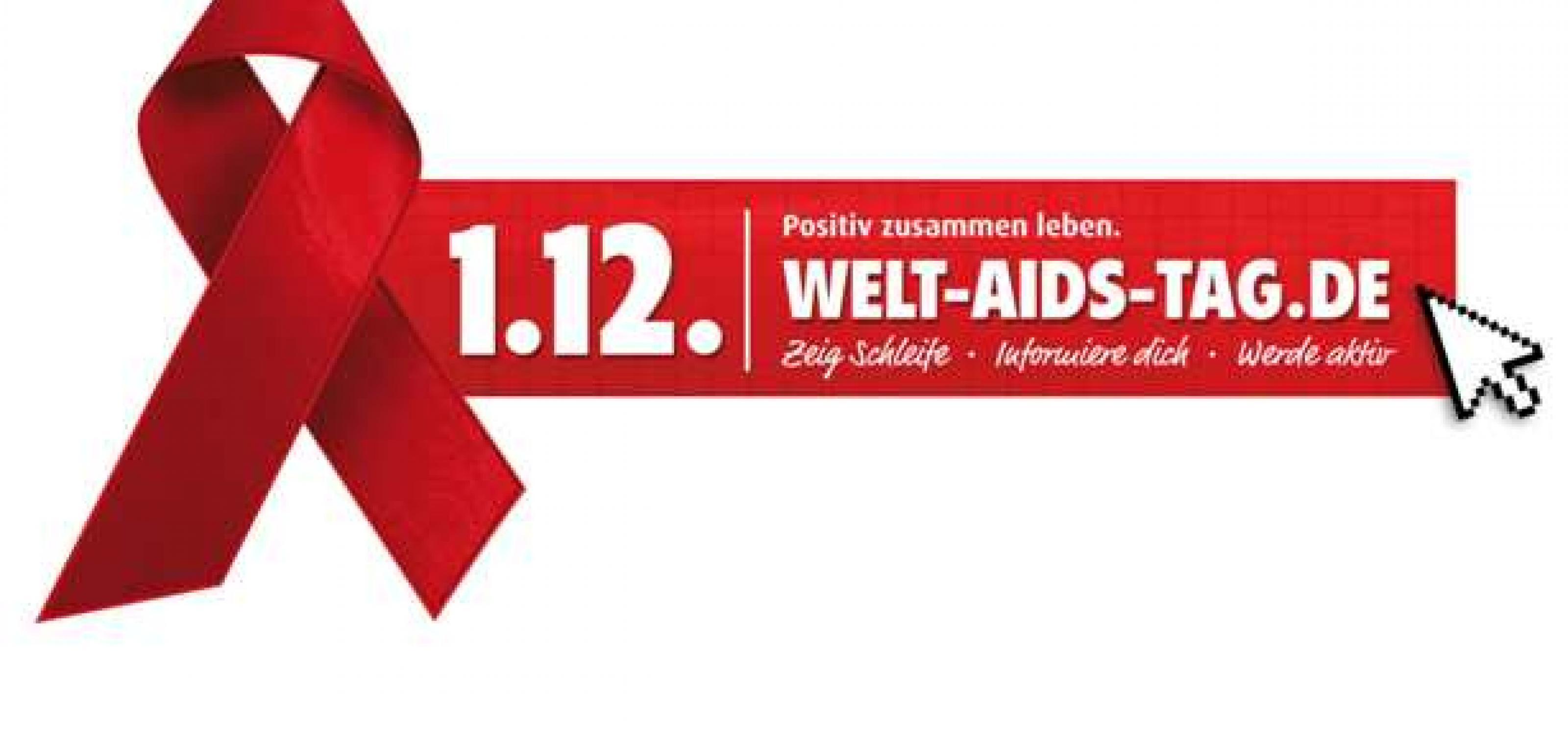 Dating-sites für hiv-positive menschen