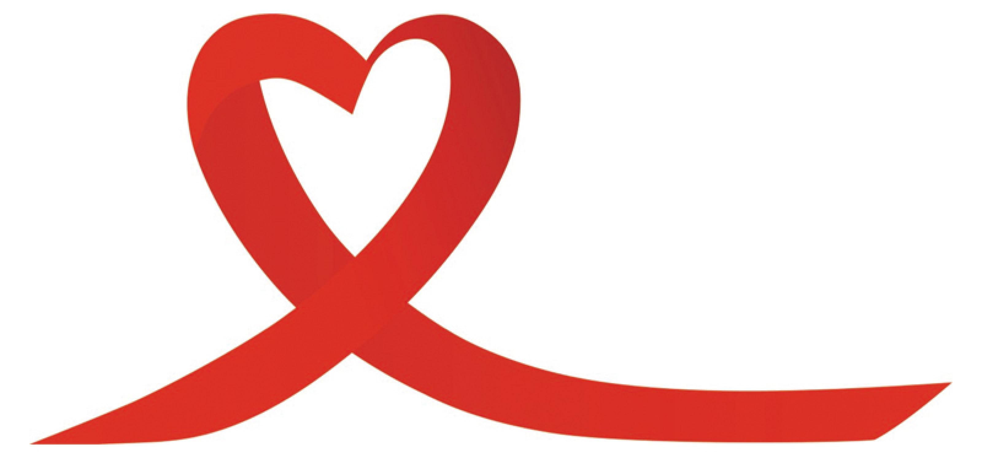ihre spende kommt an deutsche aids hilfe spendenaufruf spenden #6