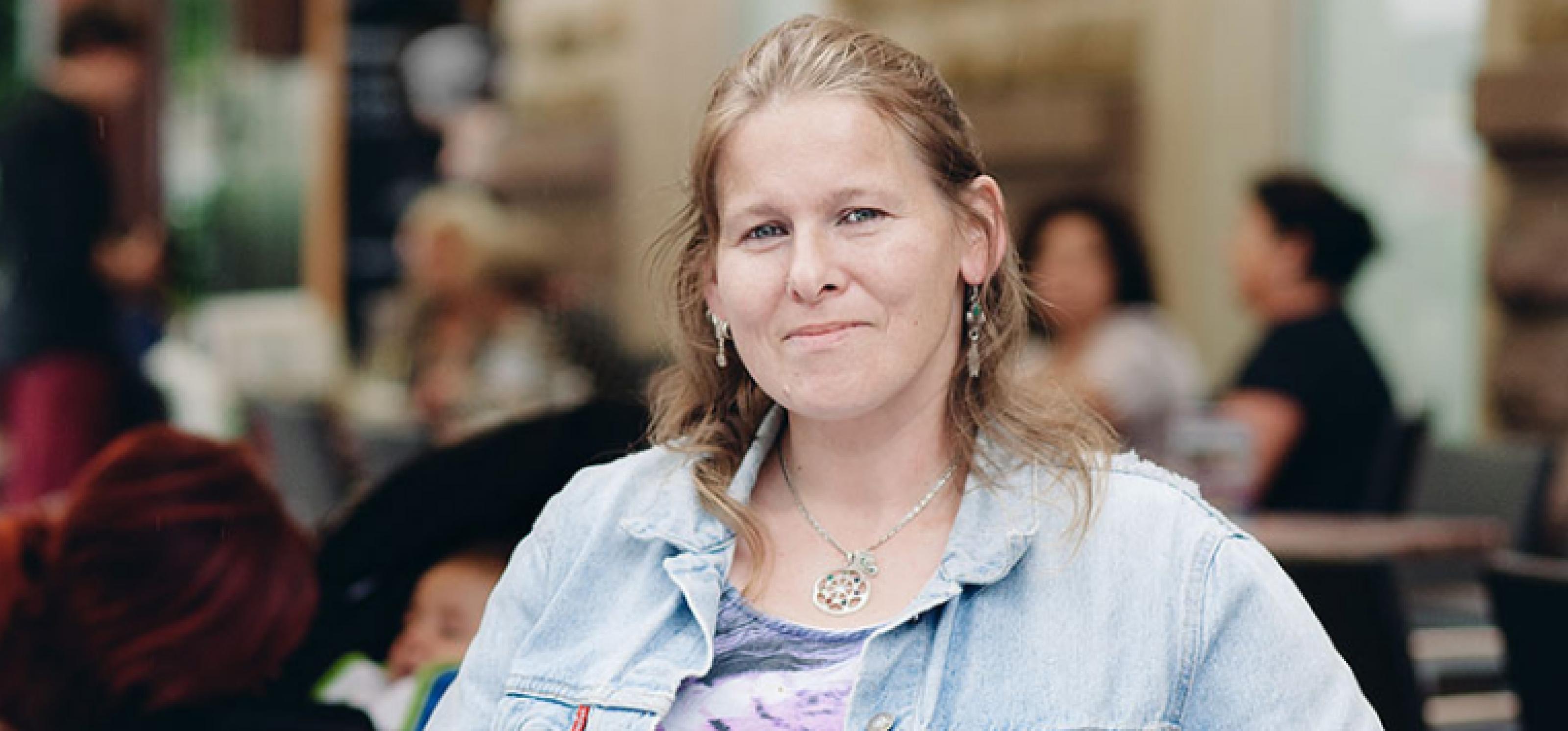 Janka Kessinger