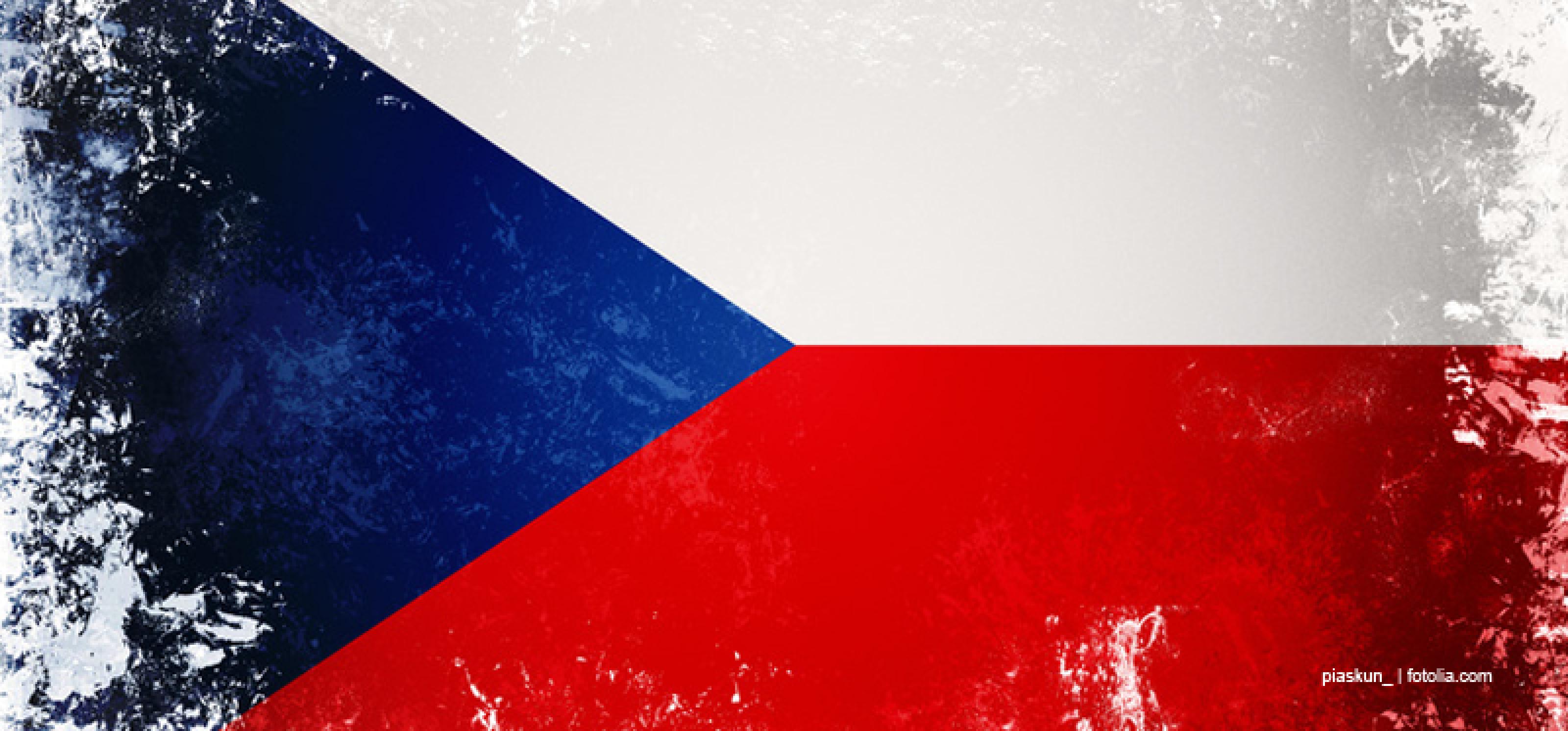 Tschechien puff HAUSSSERVICE