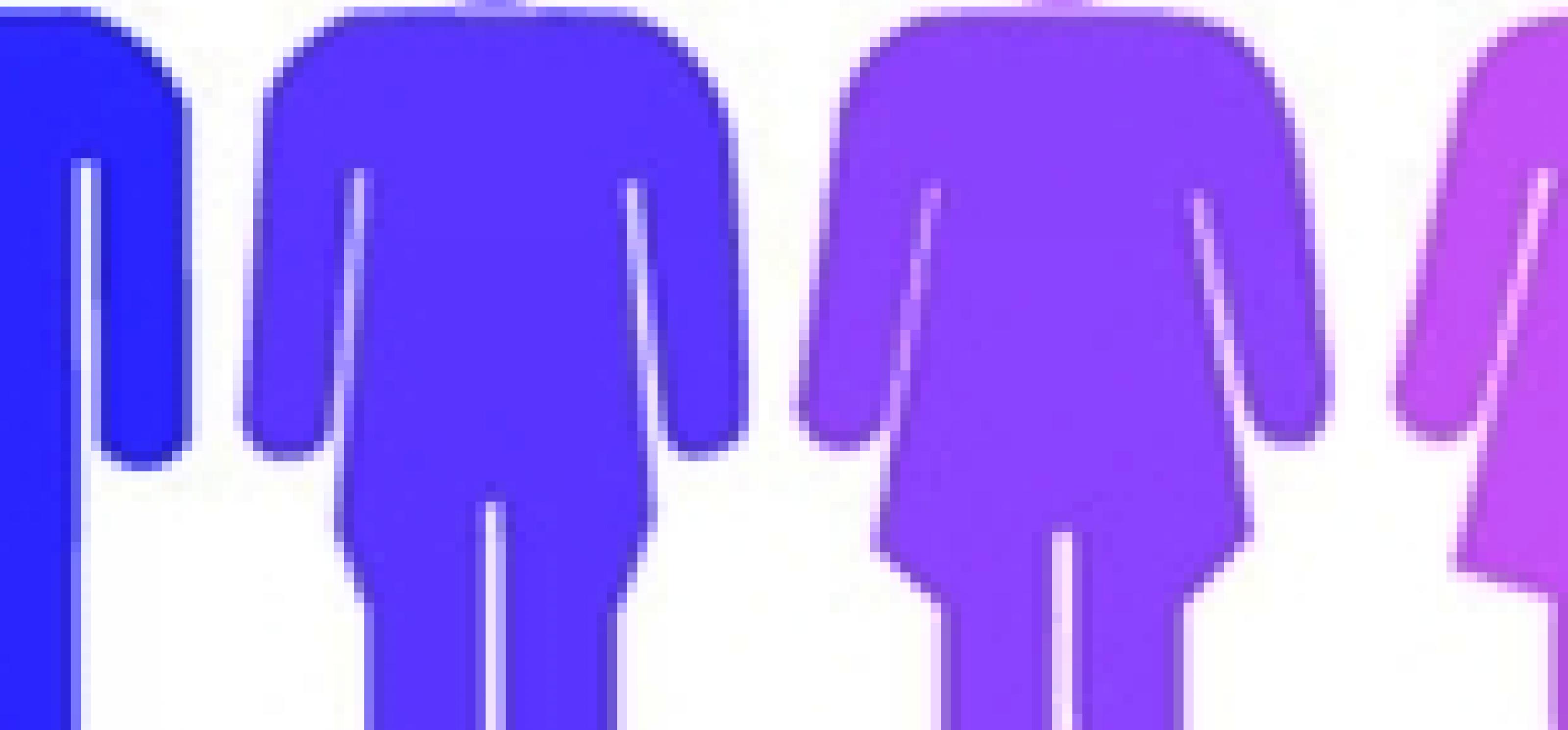 Kostenlose dating-sites für gehörlose singles