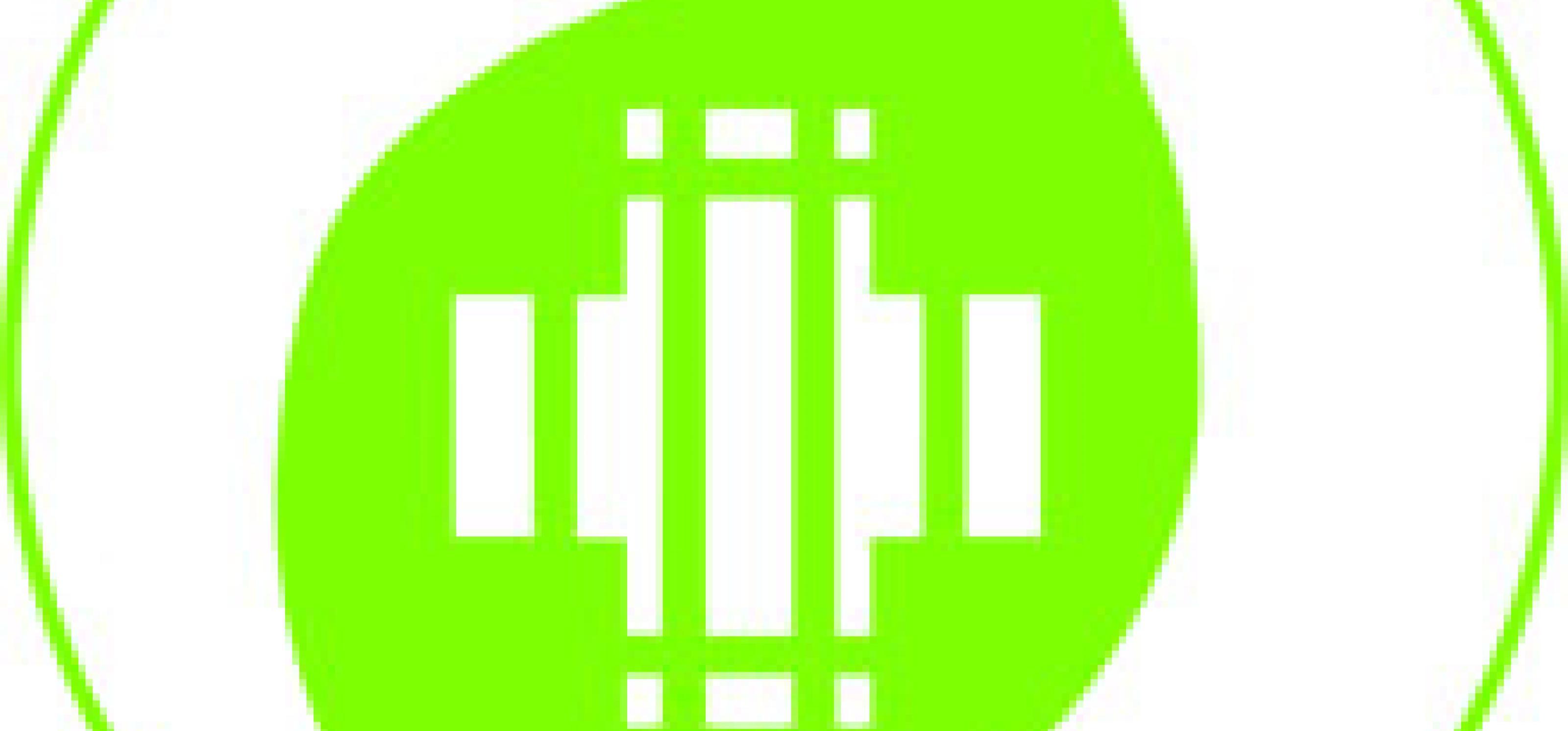 Logo Drogen und Menschenrechte