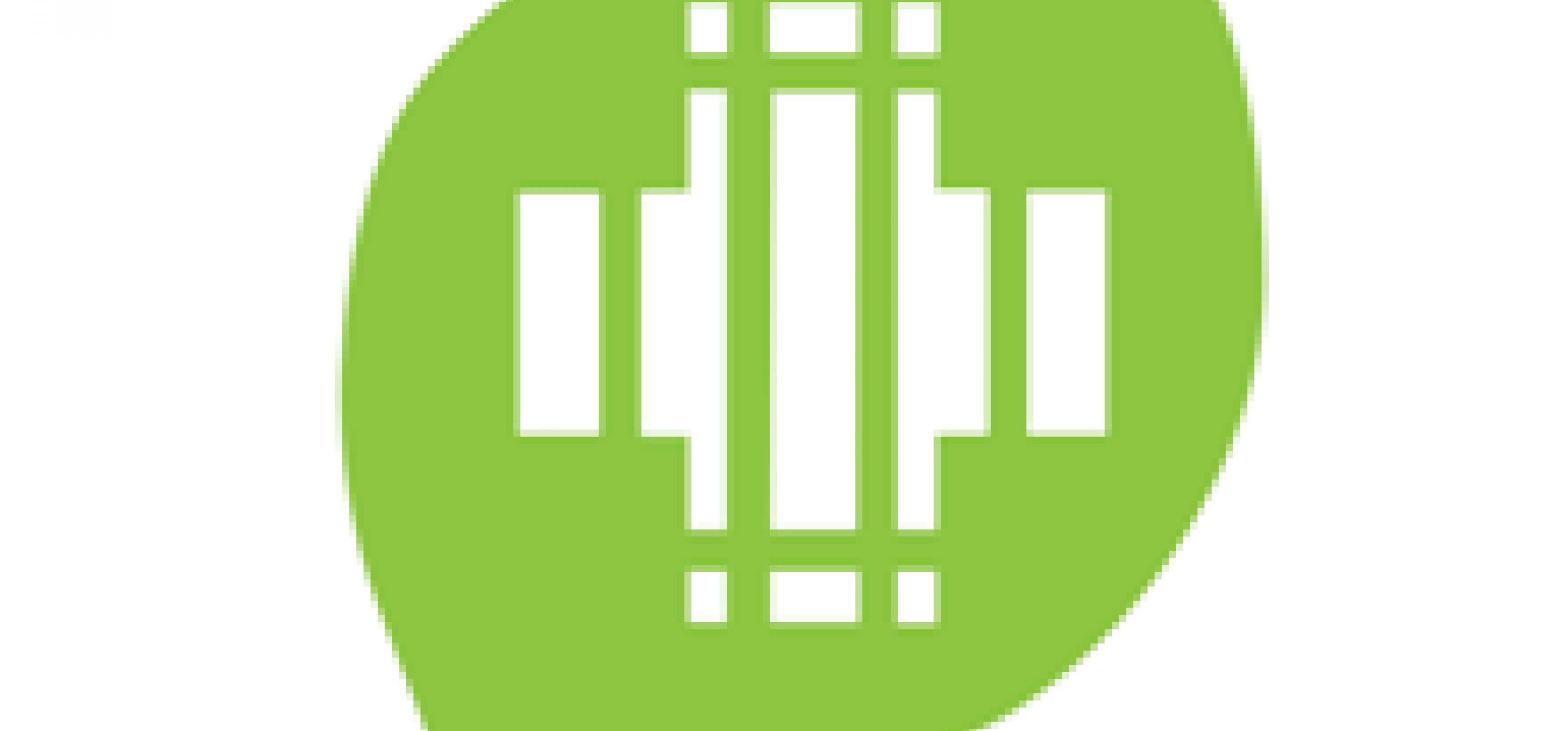 Logo Unterschriftenaktion