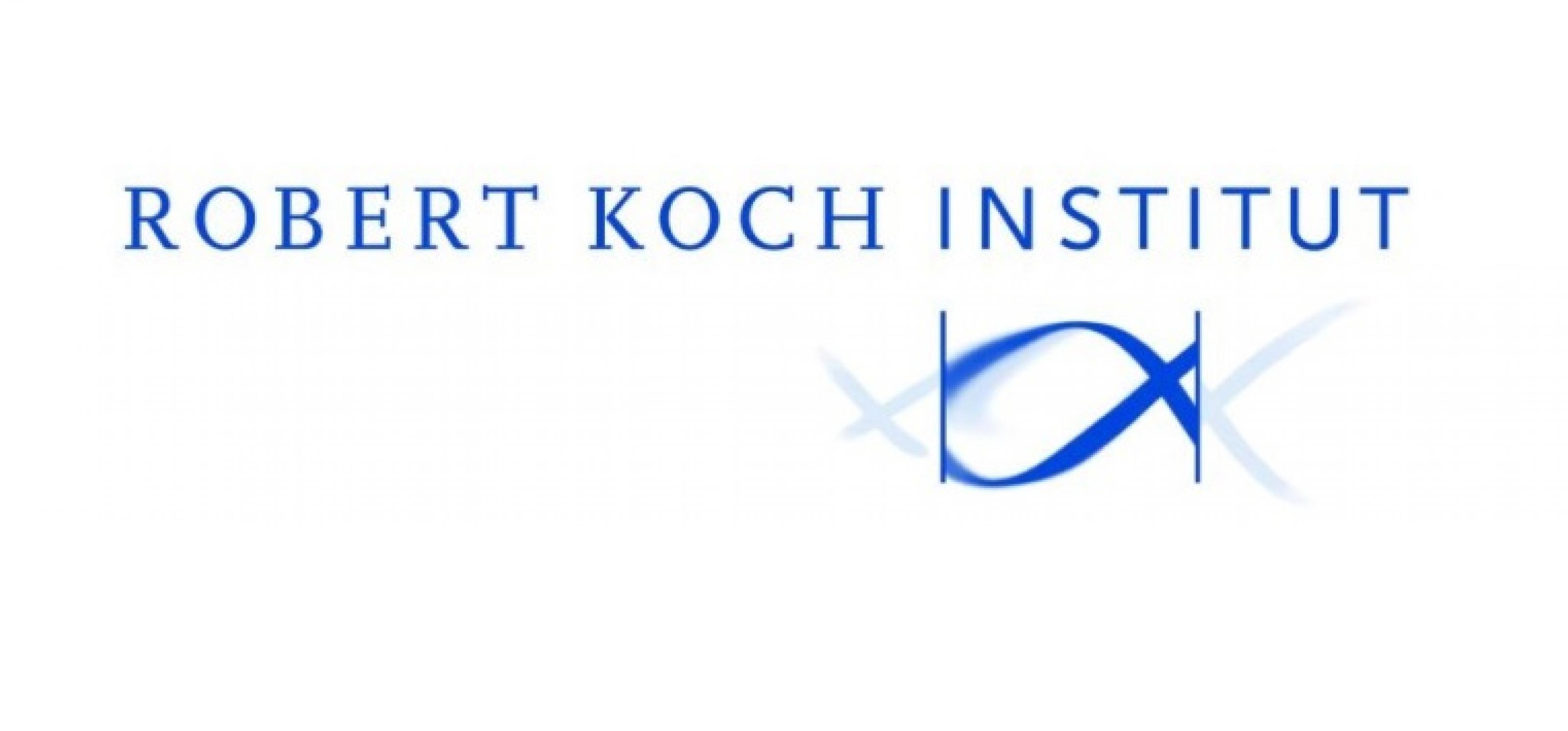 Robert Koch Institut Verzeichnet Erneut Mehr Hiv