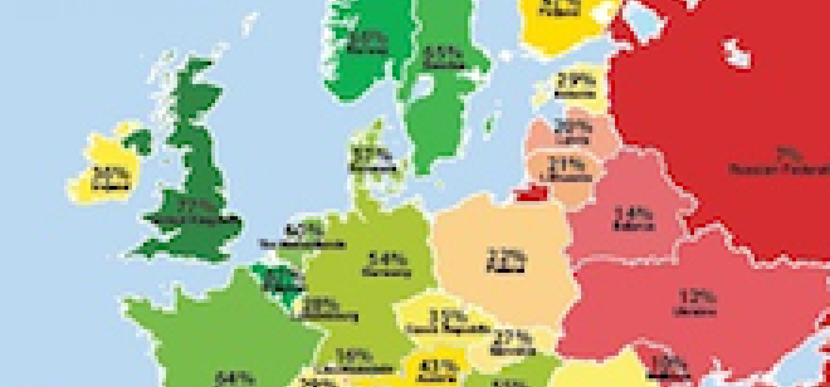 Statistik singles deutschland 2020