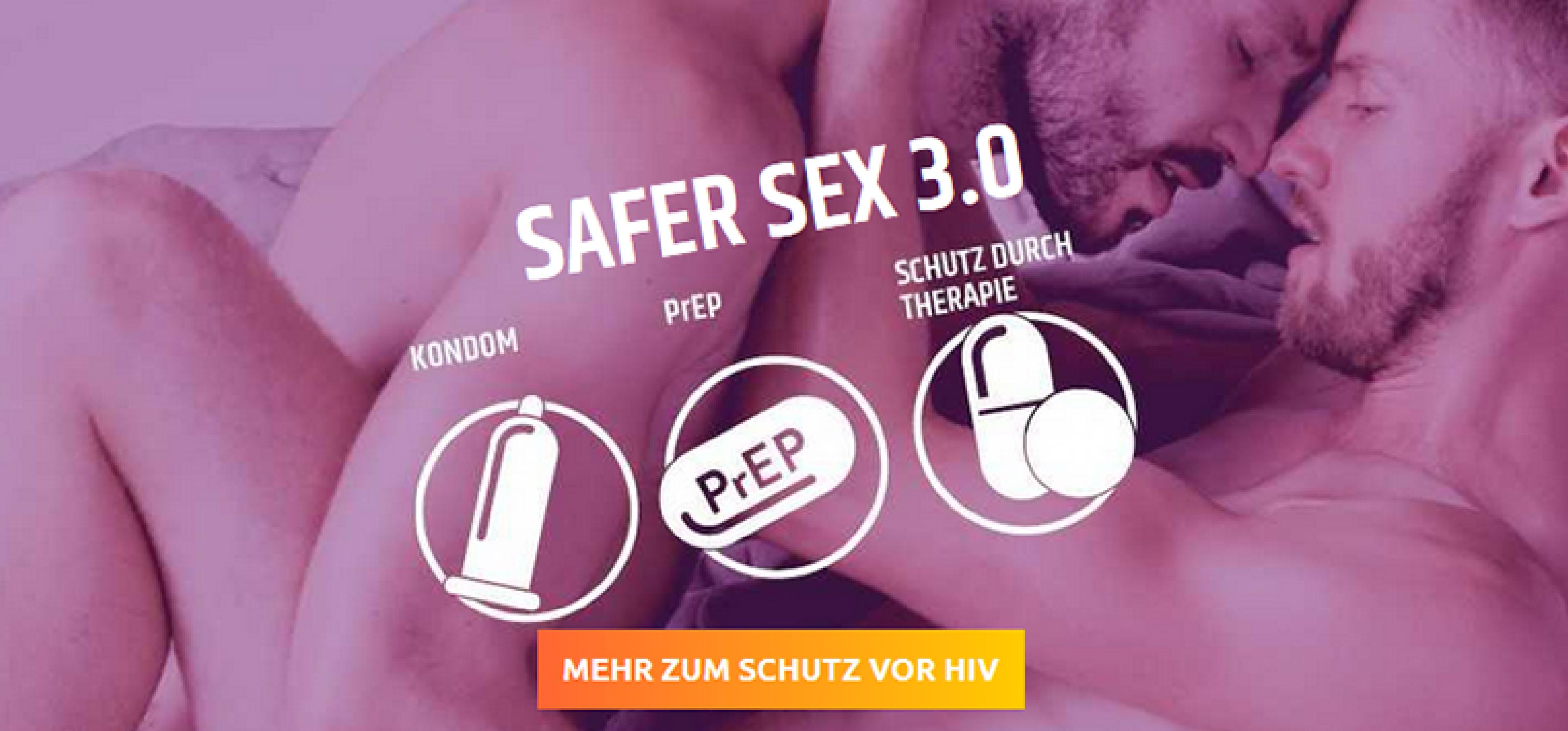 Sexy Susi gibt Paar eine Sex Therapie