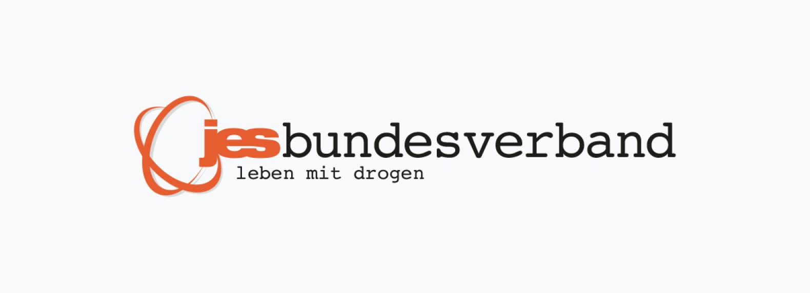 Logo JES Bundesverband Webseite