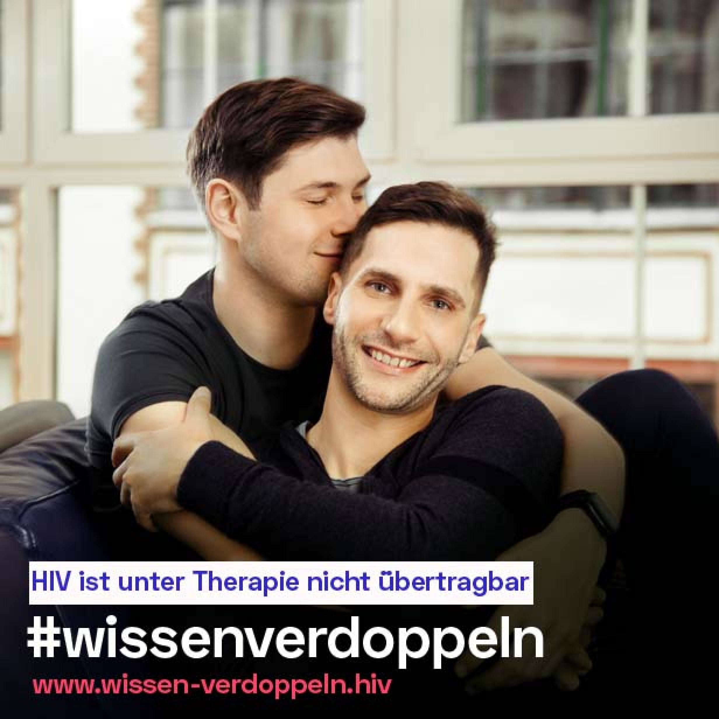 Deutsche AIDS Hilfe