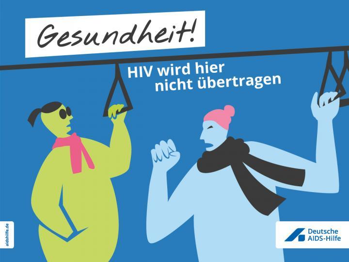 HIV-tünetek a péniszen)